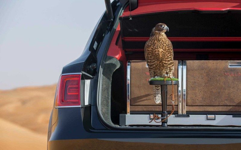 bentley-bentayga-falconry-mulliner_7