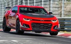 2018-Chevrolet-Camaro-ZL1-1LE-Nur-3