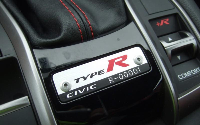 image1typer-1