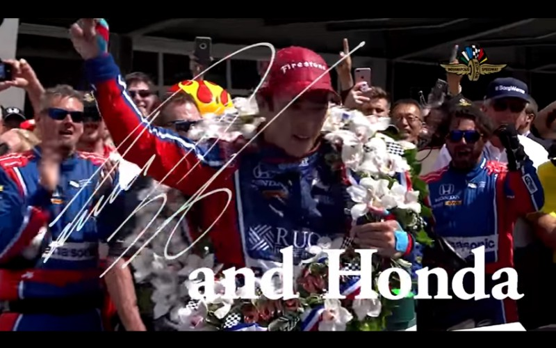 indy500_1
