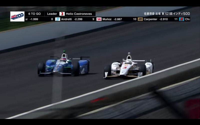 indy500_2
