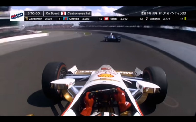 indy500_3