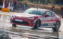 toyota-gt86-drift-world-record-2