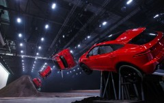 2018-jaguar-e-pace-barrel-roll-composite