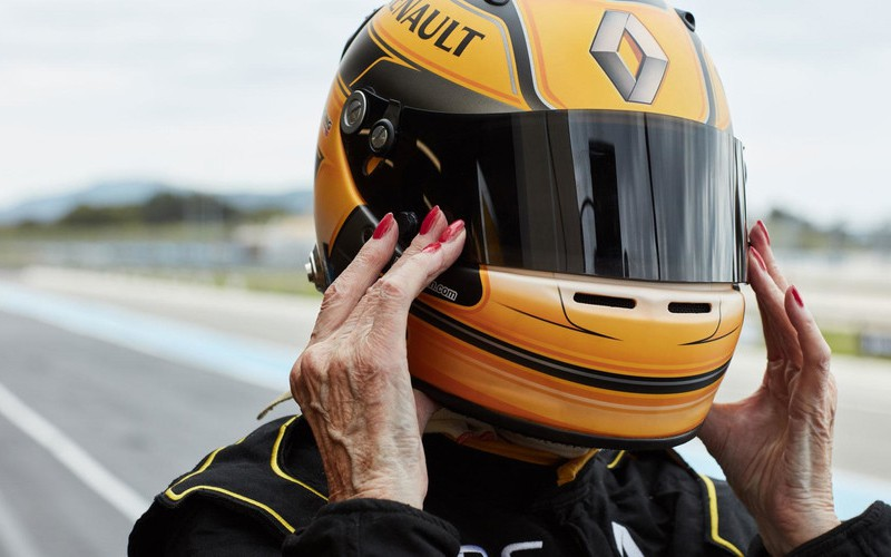 79-year-old-f1-driver_1