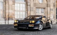 1984-Ferrari-Testarossa-V13-1080