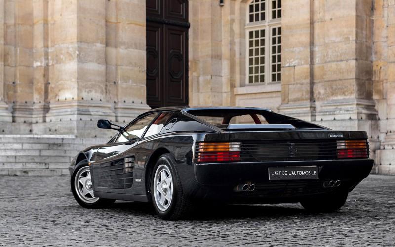 1984-Ferrari-Testarossa-V14-1080