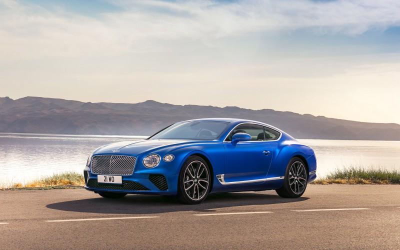 2018-Bentley-Continental-GT-V1-1080