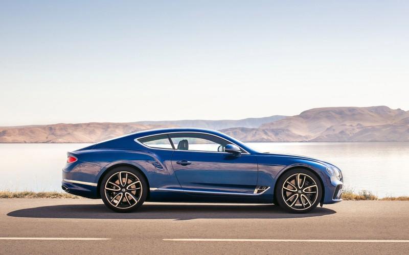 2018-Bentley-Continental-GT-V2-1080