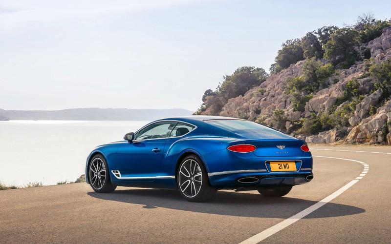 2018-Bentley-Continental-GT-V3-1080