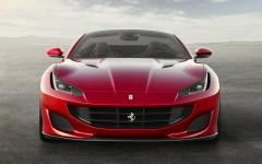 2018-Ferrari-Portofino-V3-1080