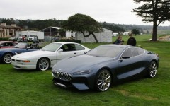 BMW-Concept-8-Series-Pebble-beach-05-830x550