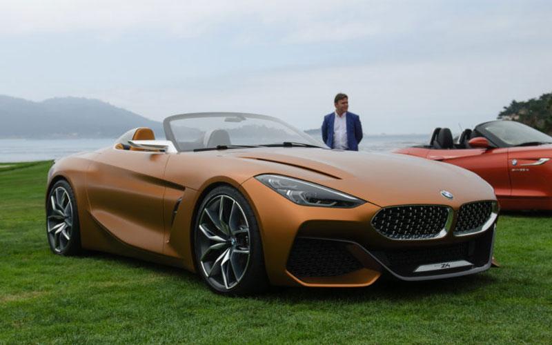 BMW-Z4-Concept-Pebble-Beach-21-830x553