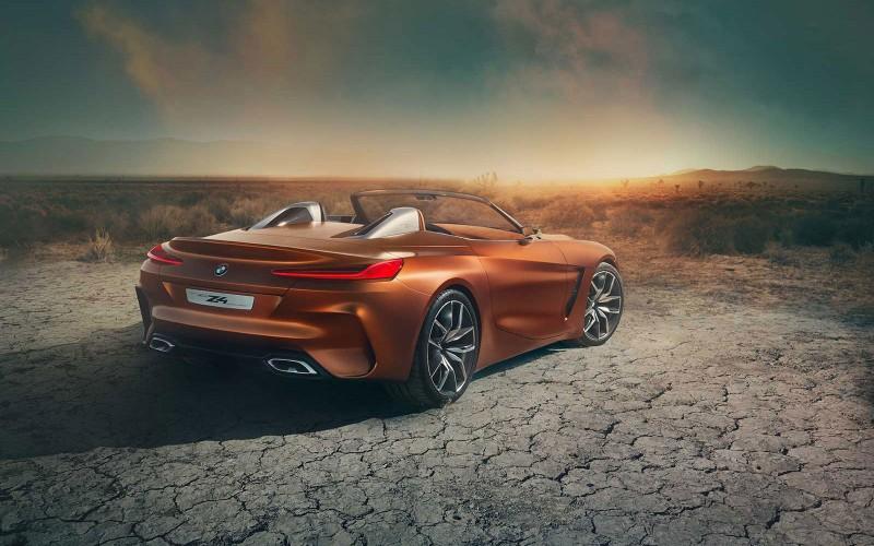 BMW_Z4_concept_070_23