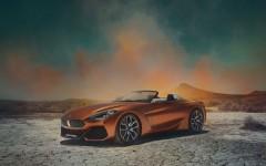 BMW_Z4_concept_070_27-1050x725