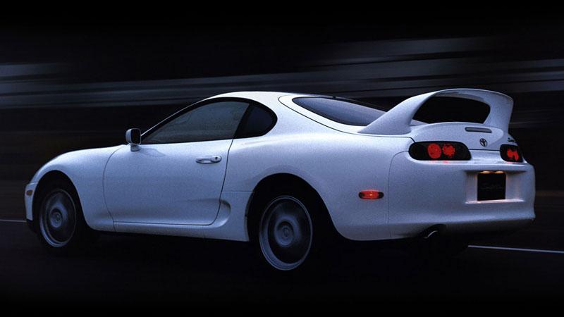 1997-Toyota-Supra-V6-1080