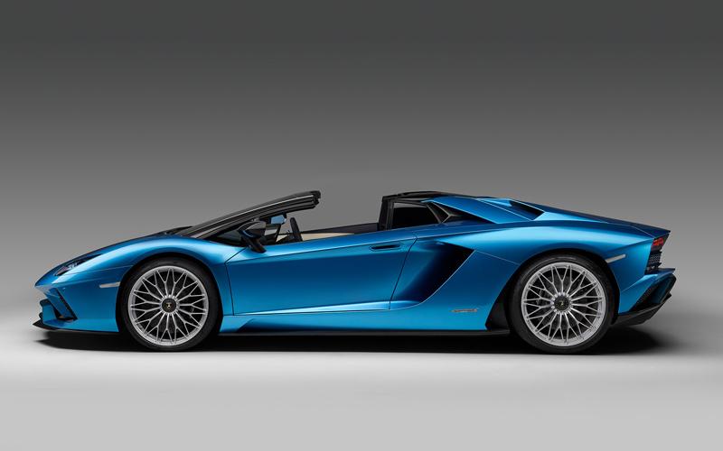 2018-Lamborghini-Aventador-S-Roadster-V2-1080