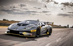 2018-Lamborghini-Huracan-Super-Trofeo-Evo-V1-1080