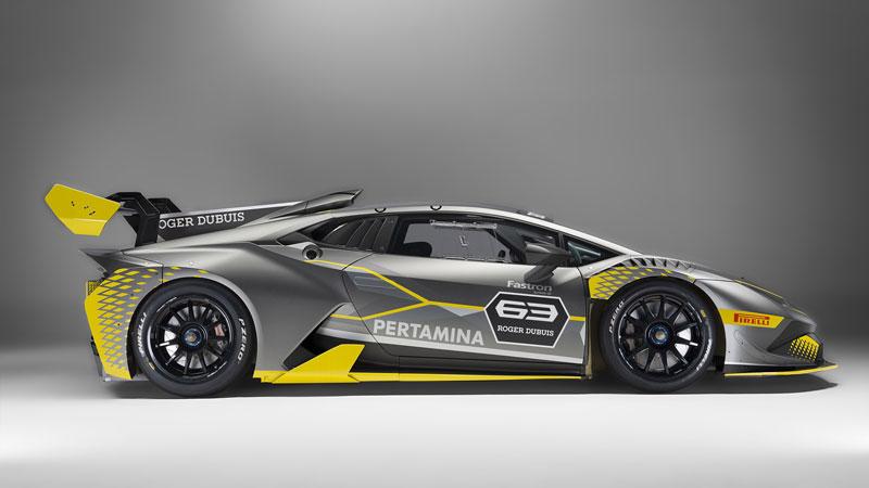 2018-Lamborghini-Huracan-Super-Trofeo-Evo-V2-1080