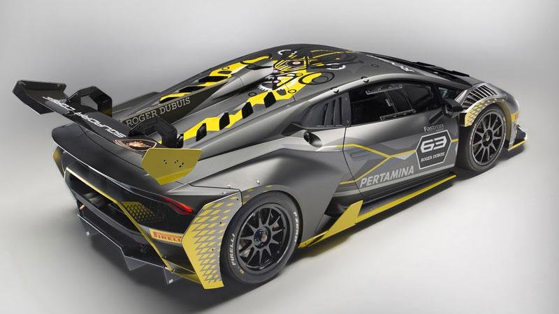 2018-Lamborghini-Huracan-Super-Trofeo-Evo-V3-1080