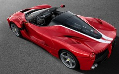 new-laferrari-aperta-could-break-auction-records-2