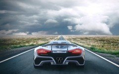 F5-Hennessey-Rear-Storm-Centered