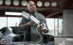 tyrese-gibson-fast-furious-6