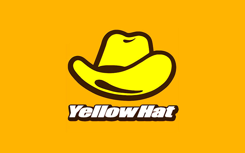 yellowhat