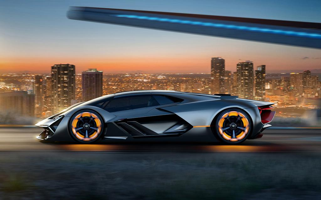 2017-Lamborghini-Terzo-Millennio-Concept-V2-1080