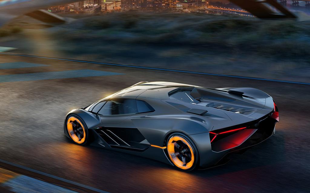 2017-Lamborghini-Terzo-Millennio-Concept-V3-1080