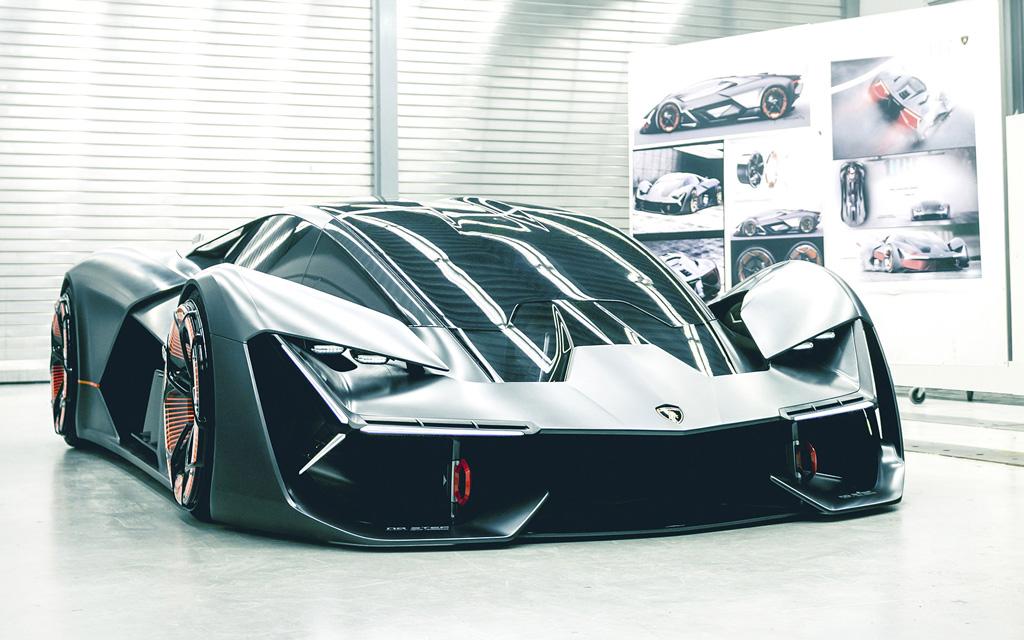 2017-Lamborghini-Terzo-Millennio-Concept-V6-1080