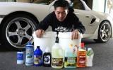 洗車記事_5 copy