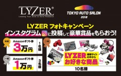 lyzer_cacaca