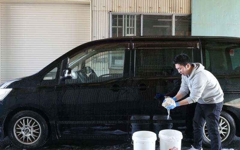 洗車グローブ_20