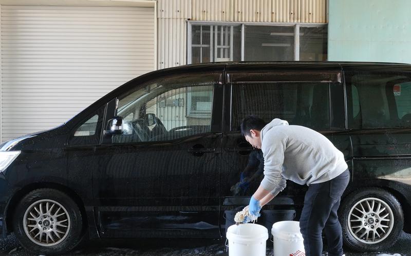 洗車グローブ_21