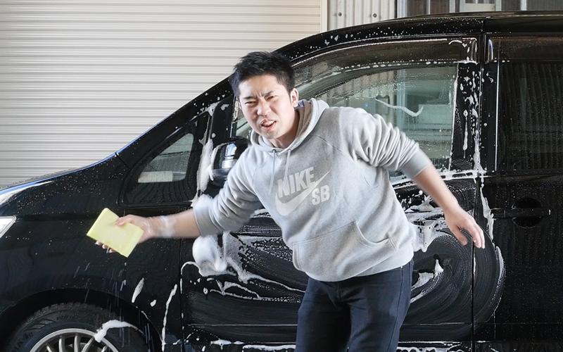 洗車グローブ_25