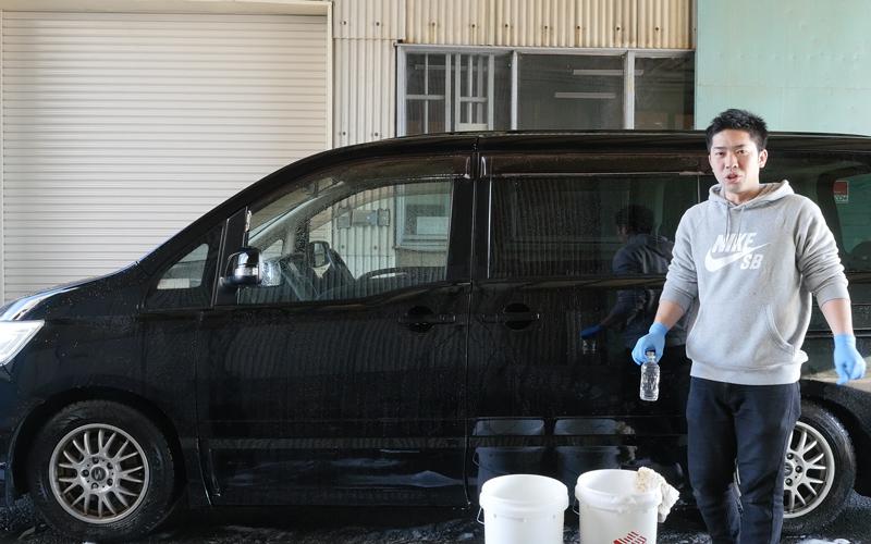洗車グローブ_18