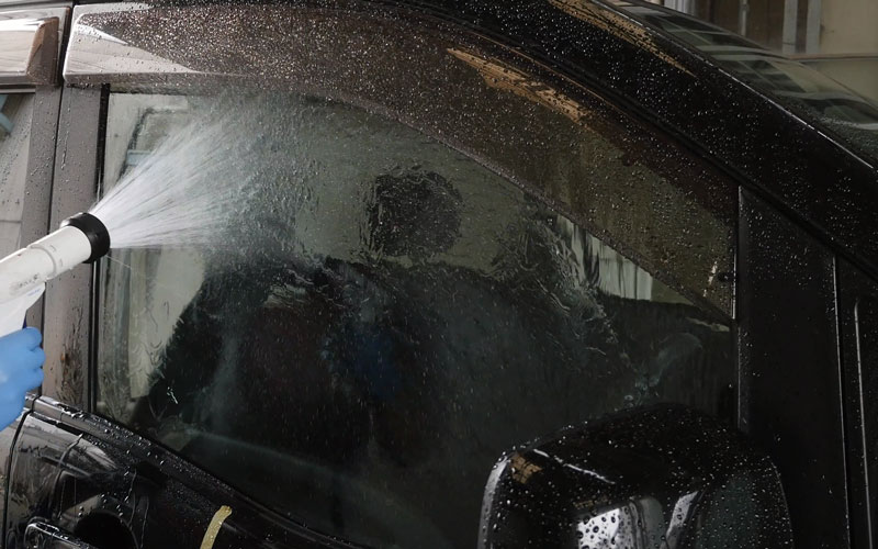 carwash_wax_21