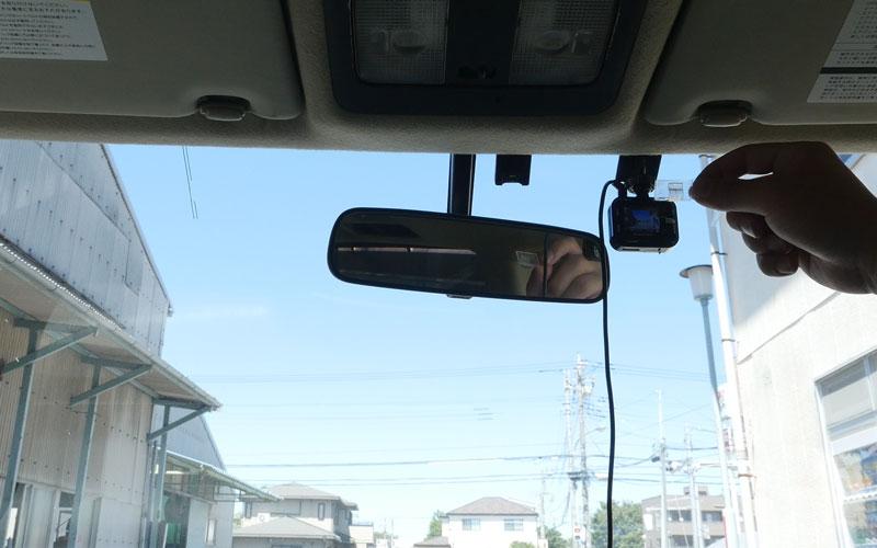 driverecorder_12