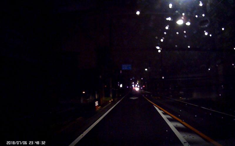 driverecorder_21