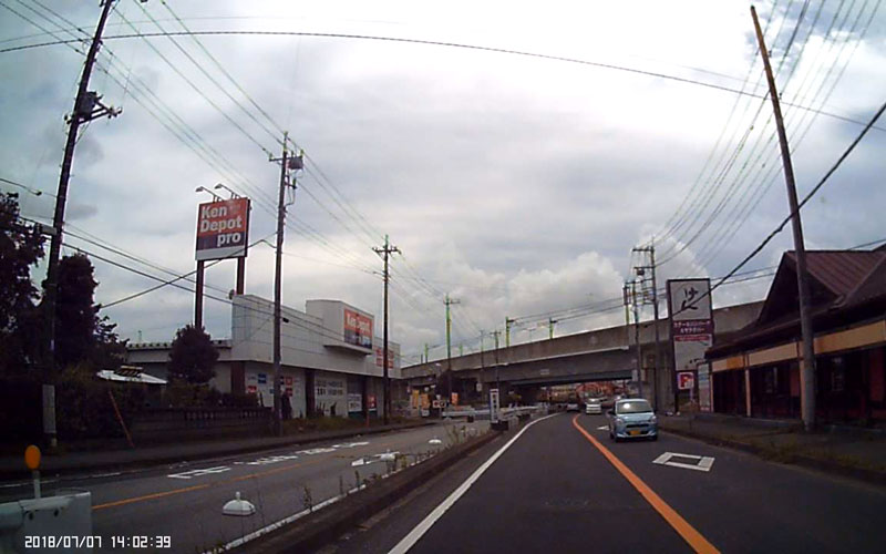 driverecorder_22