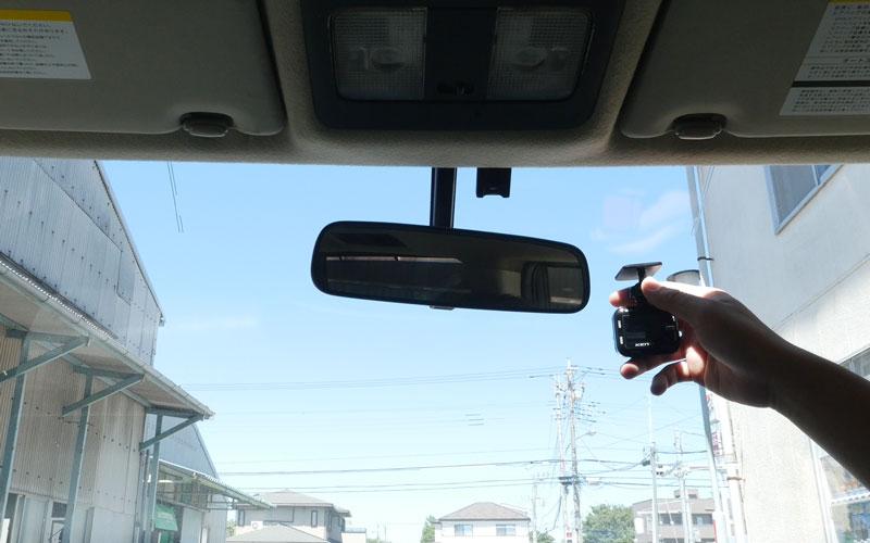 driverecorder_7