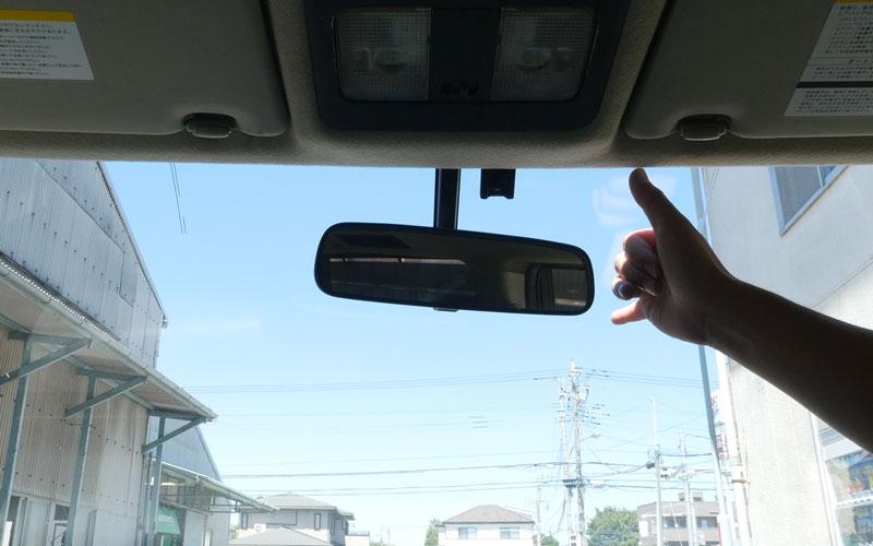 driverecorder_8