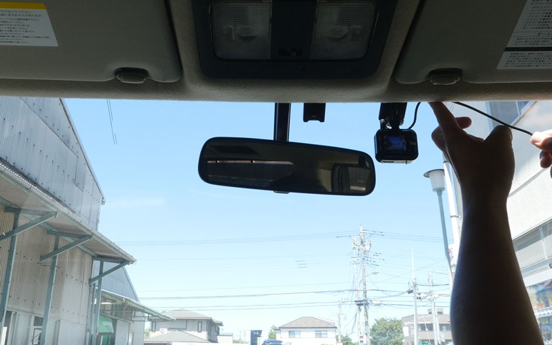 driverecorder_9
