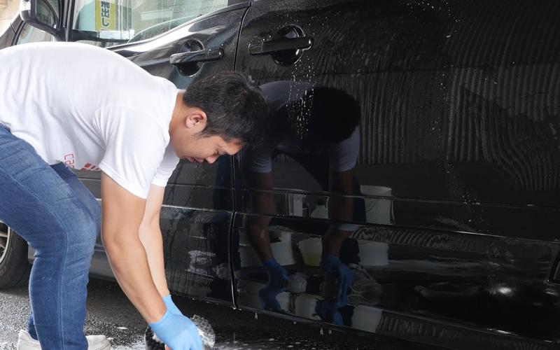 car_shampoo_18
