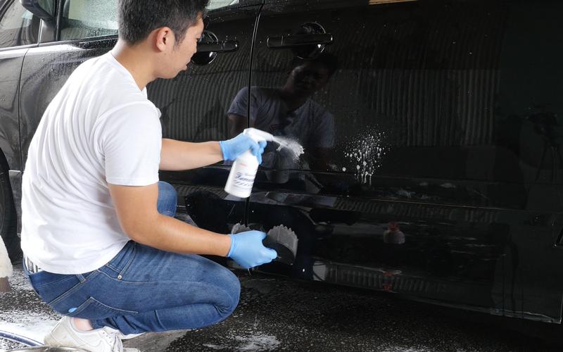 car_shampoo_23