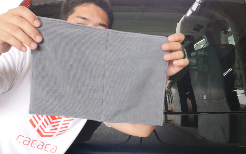 carwash_towel_9
