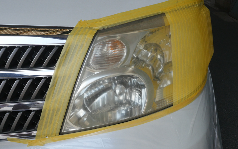 vertex_restore_headlights_23