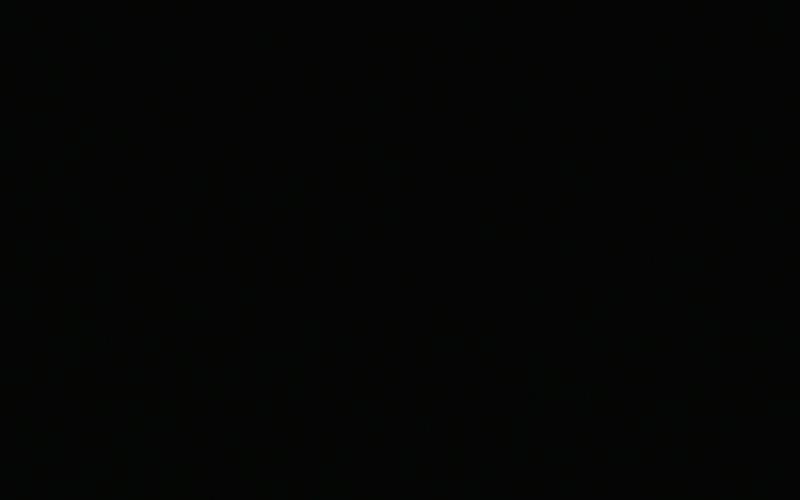 led_-sensor_light_13