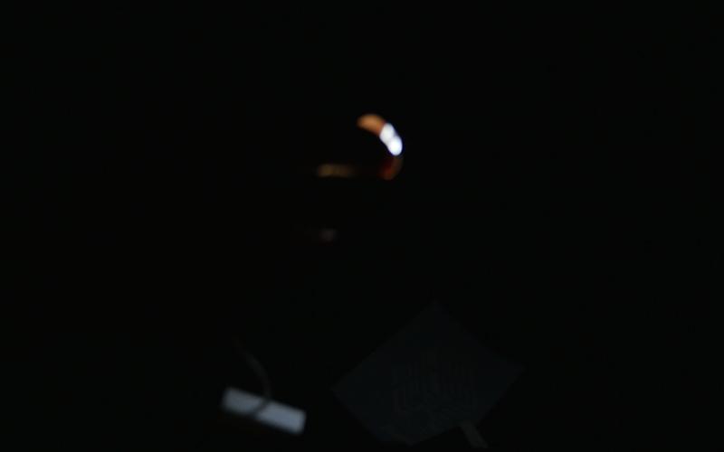 led_-sensor_light_17